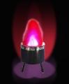 LED FIRE BRASKET-спецэффект