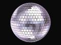 MIRROR ball, DISCO BALL, диско-шар