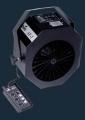 Сценический вентилятор Jem AF-1, ветродуй, управление - DMX 512.