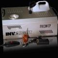 Генератор вертикального дыма Инволайт FM 1200 UP