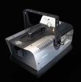 Генератор дыма Antari Z-1200. 1200 W. DMX